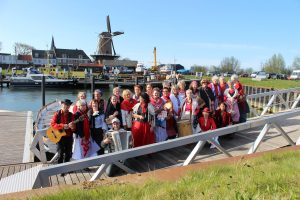 waterzooi-koor-en-muzikanten